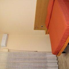 Отель South Paradise Италия, Пальми - отзывы, цены и фото номеров - забронировать отель South Paradise онлайн детские мероприятия