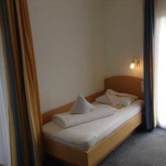 Hotel Steiner Меран комната для гостей фото 5