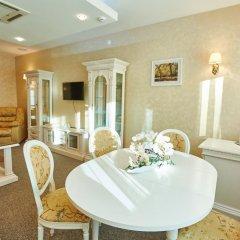 Гостиница Виктория На Замковой Минск комната для гостей фото 7
