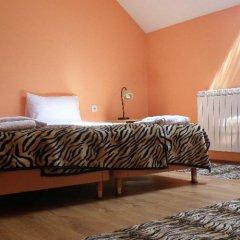 Отель Vila Portokalo Сербия, Белград - отзывы, цены и фото номеров - забронировать отель Vila Portokalo онлайн детские мероприятия