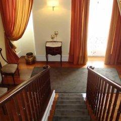 Отель A Casa Do Canto Понта-Делгада комната для гостей фото 5