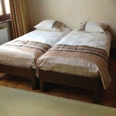 Отель Corner Art House 3* Стандартный номер с различными типами кроватей фото 7