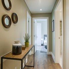 Отель Chiado Mercy - Lisbon Best Apartments Португалия, Лиссабон - отзывы, цены и фото номеров - забронировать отель Chiado Mercy - Lisbon Best Apartments онлайн удобства в номере