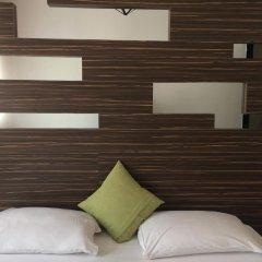 Отель Everest International Hotel ОАЭ, Дубай - 1 отзыв об отеле, цены и фото номеров - забронировать отель Everest International Hotel онлайн комната для гостей фото 2
