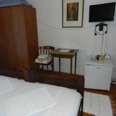Апартаменты Apartments Marić Номер Комфорт с различными типами кроватей фото 8