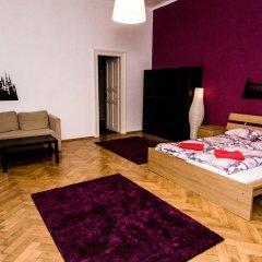 Best Choice Hostel комната для гостей фото 3