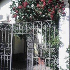 Отель B&B La Sciguetta Маджента помещение для мероприятий