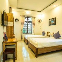 Отель Hijal House комната для гостей фото 4