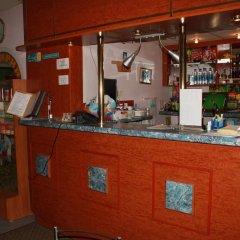 Гостиница Razliv Zaliv Hostel & Hotel в Санкт-Петербурге 3 отзыва об отеле, цены и фото номеров - забронировать гостиницу Razliv Zaliv Hostel & Hotel онлайн Санкт-Петербург гостиничный бар