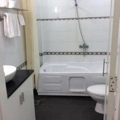 Отель Indo5 ванная