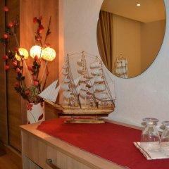 Samos Турция, Адыяман - отзывы, цены и фото номеров - забронировать отель Samos онлайн удобства в номере фото 2