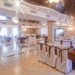 Гостиница Рай фото 2