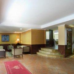Отель New Kopala Грузия, Тбилиси - 4 отзыва об отеле, цены и фото номеров - забронировать отель New Kopala онлайн интерьер отеля фото 3
