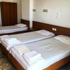 Отель Paradise Studios комната для гостей фото 2