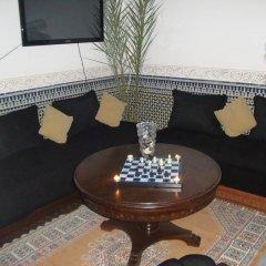 Отель Riad Youssef Марокко, Фес - отзывы, цены и фото номеров - забронировать отель Riad Youssef онлайн фото 4