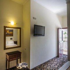 Galileo Hotel 3* Стандартный номер с двуспальной кроватью фото 5