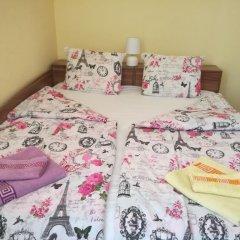 Отель Like Home Guest Rooms комната для гостей фото 4