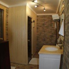Гостиница Vintage Казахстан, Нур-Султан - 2 отзыва об отеле, цены и фото номеров - забронировать гостиницу Vintage онлайн спа фото 2
