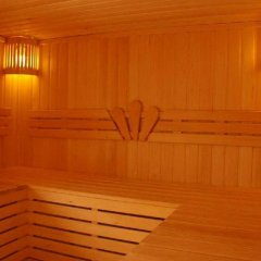Гостиница Guest House Ray в Анапе отзывы, цены и фото номеров - забронировать гостиницу Guest House Ray онлайн Анапа сауна
