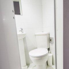 Отель Safestay York ванная фото 2