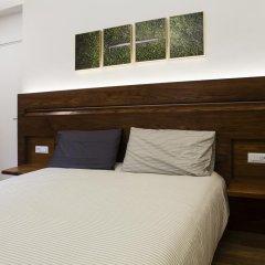 Отель Il Pettirosso B&B 3* Стандартный номер с различными типами кроватей фото 5