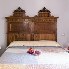 Отель San Petronio Suite Италия, Болонья - отзывы, цены и фото номеров - забронировать отель San Petronio Suite онлайн детские мероприятия