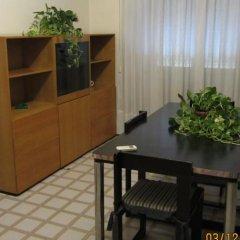 Отель Residence Messina Сиракуза комната для гостей фото 3