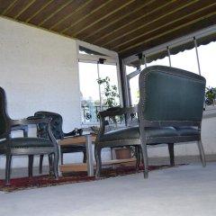 Ürgüp Inn Cave Hotel 2* Люкс повышенной комфортности с различными типами кроватей фото 20
