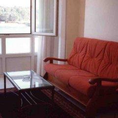 Отель Apartamentos Marítimo Sólo Adultos Эль-Грове комната для гостей фото 5