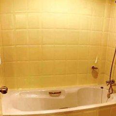 Отель Cozy Villa 3* Стандартный номер фото 5