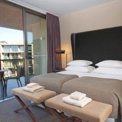 Апартаменты Salgados Palm Village Apartments & Suites - All Inclusive Люкс повышенной комфортности с различными типами кроватей фото 7