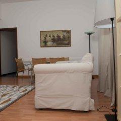 Отель Appartamenti Barsantina Италия, Милан - отзывы, цены и фото номеров - забронировать отель Appartamenti Barsantina онлайн комната для гостей фото 4