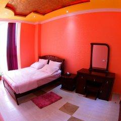 Sochi Palace Hotel 4* Люкс повышенной комфортности с двуспальной кроватью фото 9
