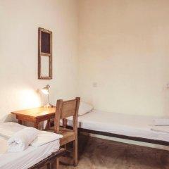Somewhere Nice - Hostel Стандартный номер с 2 отдельными кроватями фото 11