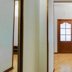 Апартаменты Business Apartments on Nevsky 79 комната для гостей фото 3