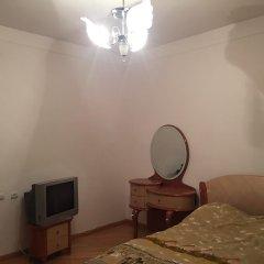 Отель House In Tsaghkadzor удобства в номере фото 2