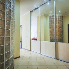 Гостиница Admiral интерьер отеля фото 3