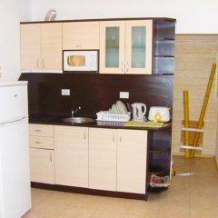 Отель GT Emerald Paradise Apartments Болгария, Солнечный берег - отзывы, цены и фото номеров - забронировать отель GT Emerald Paradise Apartments онлайн в номере