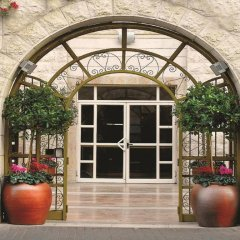 Отель Prima Palace Иерусалим фото 6
