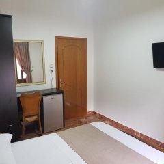 Отель Guesthouse Arben Elezi Албания, Берат - отзывы, цены и фото номеров - забронировать отель Guesthouse Arben Elezi онлайн удобства в номере