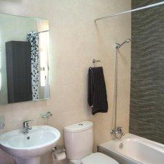 Отель Tulip Court Penthouse Буджибба ванная
