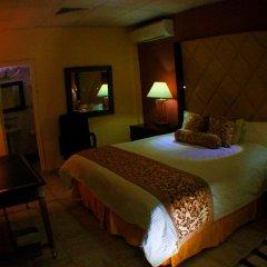 Gran Hotel Nacional 3* Люкс повышенной комфортности разные типы кроватей фото 8