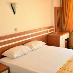 Sun Maris City Турция, Мармарис - отзывы, цены и фото номеров - забронировать отель Sun Maris City онлайн комната для гостей