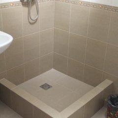 Гостевой дом Мадлен 2* Номер Комфорт с различными типами кроватей фото 13