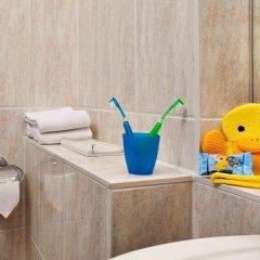 Mercure Hotel Berlin Mitte детские мероприятия фото 2
