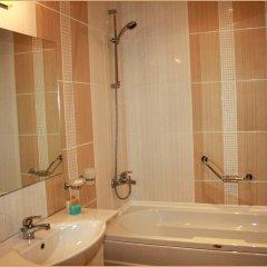Hotel Central ванная фото 2