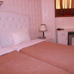Отель Tamosi Palace 3* Номер Делюкс с различными типами кроватей фото 6