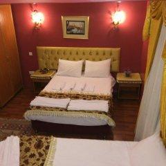 Stone Hotel Istanbul Турция, Стамбул - 1 отзыв об отеле, цены и фото номеров - забронировать отель Stone Hotel Istanbul онлайн комната для гостей фото 2