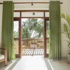 Отель Rockside Beach Resort 3* Номер Делюкс с различными типами кроватей фото 8