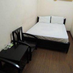 Alibaba Hotel Улучшенный номер с различными типами кроватей фото 6